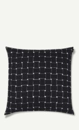Basket_cushion_cover1_191