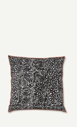 Tamara_cushion_cover_190